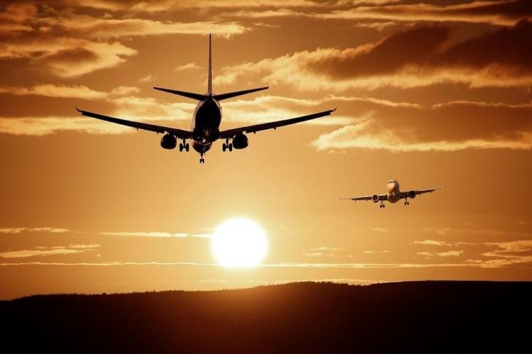 К выполнению рейсов из Уфы в Ханты-Мансийск приступает новый перевозчик