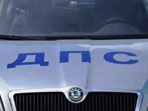 Photo of В Башкирии «лоб в лоб» столкнулись две иномарки, двое мужчин погибли
