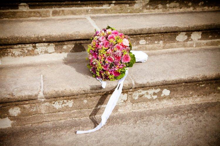 Жених бросил невесту, потому что на свадьбе не оказалось мяса