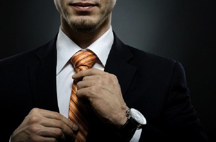 Photo of Главный миф о мужчинах как об альфа самцах