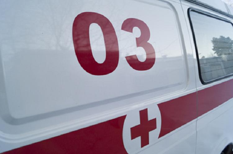 Photo of В Башкирии из-за отлетевшего колеса грузовика погиб человек