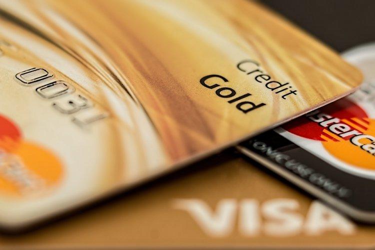 Photo of Раскрыт новый способ воровства с кредиток