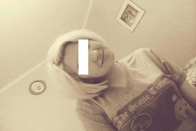 Photo of Подруга убитой в Татарстане девушки из Башкирии рассказала о ее похождениях
