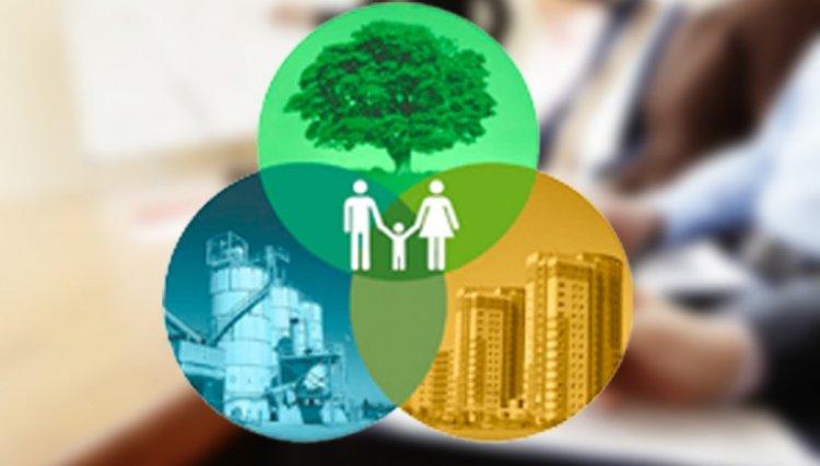 Предприниматели Башкирии могут подать заявки на конкурс «Регионы – устойчивое развитие»