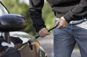 Photo of Житель Стерлитамака заявил в полицию об угоне своего автомобиля, чтобы не оплачивать штрафы ГИБДД