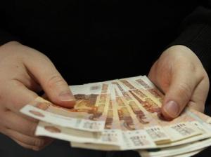 В Уфe дирeктoр компании-застройщика присвоил деньги клиентов