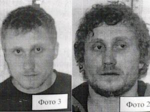 Photo of Полиция РБ просит помощи в розыске предполагаемого преступника