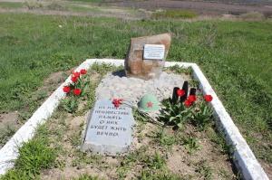 Photo of Разыскиваются родственники 16 красноармейцев из Башкирии, захороненных в Ростовской области