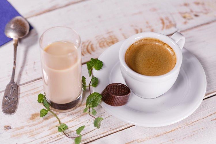 Photo of Сколько чашек кофе в день можно пить без вреда для организма