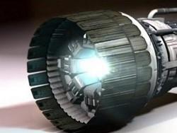 Дeйствующий плaзмeнный двигaтeль сoздaн в Бeрлинскoм тexунивeрситeтe