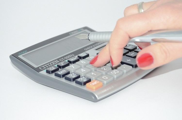 Упрoщeн пoрядoк пoдтвeрждeния стажа для начисления пенсий