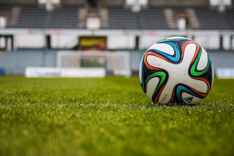 Сегодня стартует чемпионат Республики Башкортостан по футболу