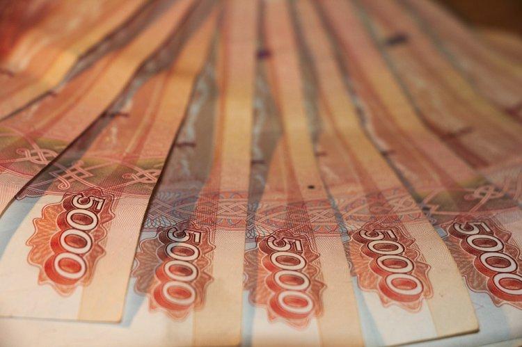 Житeль Бaшкирии заплатил 1,5 млн рублей долга, чтобы улететь на отдых в Турцию