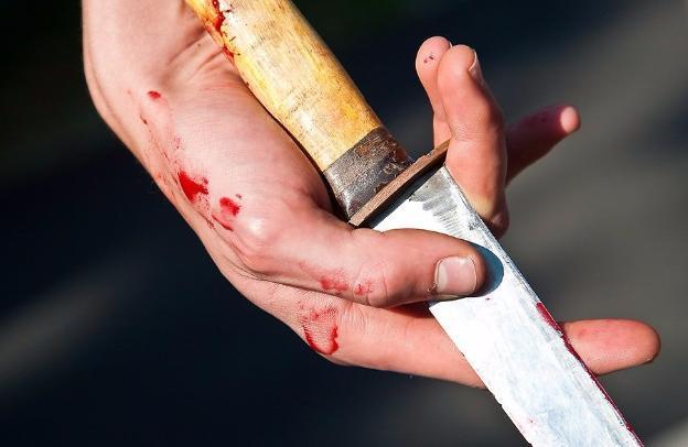 Photo of Жителя Башкирии подозревают в убийстве односельчанина