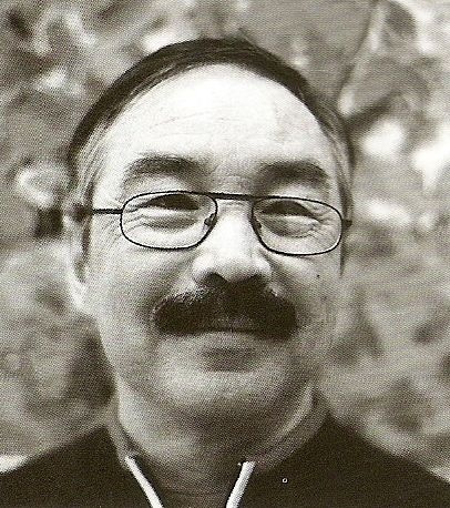 Photo of В Уфе ушел из жизни известный художник Раис Гаитов