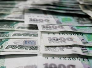 В Башкирии расследуется уголовное дело по факту не выплаты зарплаты в автошколе