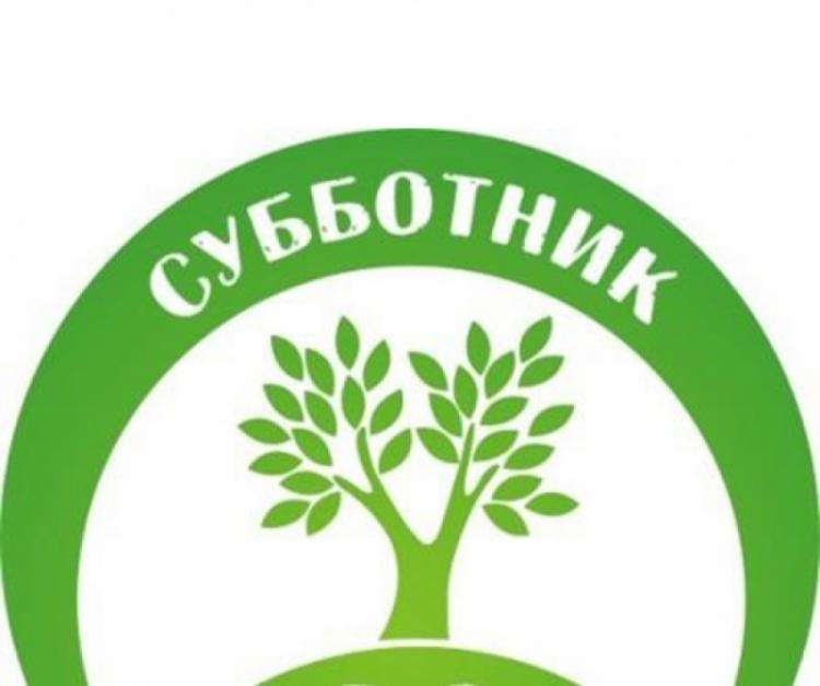 В Башкортостане пройдет акция «Экологический субботник»