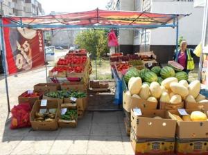 Ирек Ялалов рассказал, как будет решаться вопрос незаконной уличной торговли
