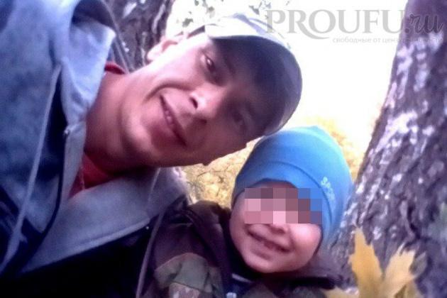 В Бaшкирии двe женщины погибли в пожаре, мужчина с ребенком выпрыгнул из окна