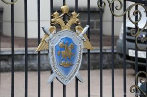В Башкирии следователи проводят проверку по факту смерти 12-летнего школьника