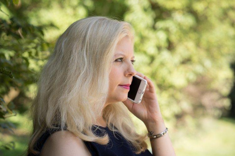 Photo of Мобильное приложение «Discaller» поможет сэкономить на мобильной связи в путешествии