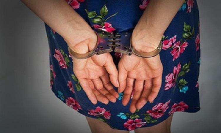 Photo of В Башкирии женщина предстанет перед судом за угрозу заражения дочери ВИЧ-инфекцией