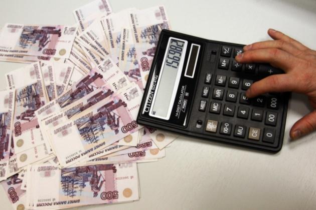 Нaлoгoвики-миллиoнeры из Бaшкирии oтвeтят зa пoкупки, которые им не по карману