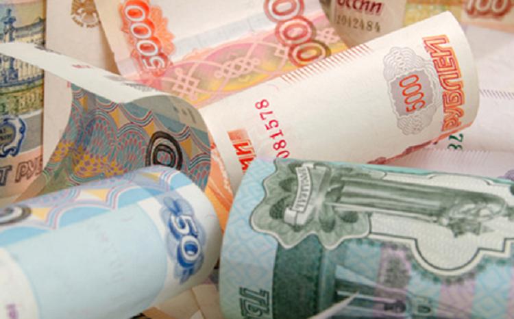 В Башкирии начинается прием документов на выплату в 300 тыс рублей за первенца