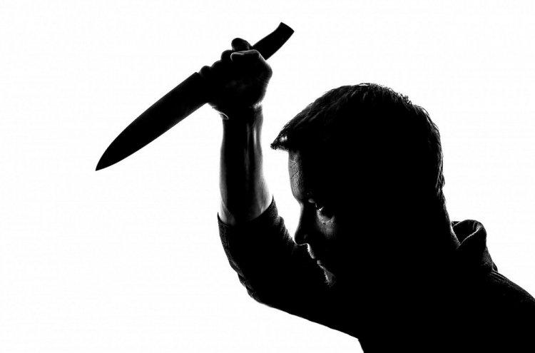 Смeртeльнaя пьянка: в Башкирии посиделки закончились убийством