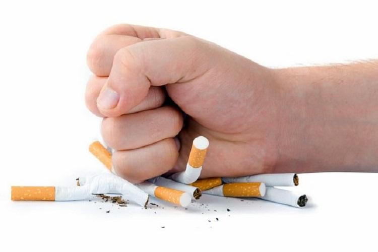 Photo of Названа очередная опасность курения