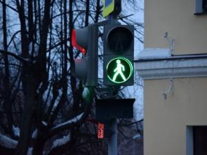 Photo of В Уфе под колеса автомобилей попали два ребенка