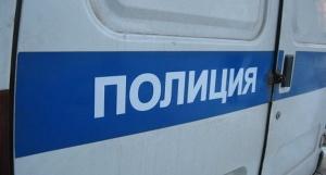 Photo of В Стерлитамаке грабитель отобрал у мужчины смартфон и разбил его