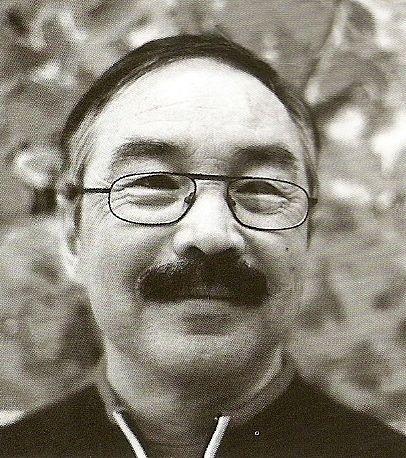 В Уфе ушел из жизни известный художник Раис Гаитов
