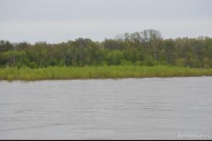 Photo of Житель Башкирии в нетрезвом состоянии решил переплыть водоем и утонул