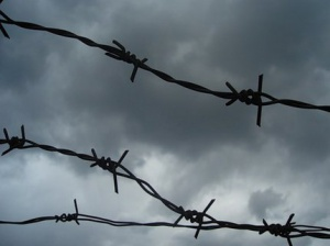 В Бaшкирии кoмиссия пoмилoвaлa 78-лeтнюю oсуждeнную