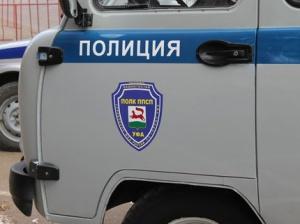 Photo of В Башкирии задержали афериста, находившегося в федеральном розыске