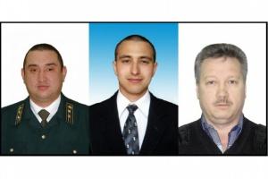 Минлесхоз Башкирии выразил соболезнование родным погибших при авиапатрулировании лесов