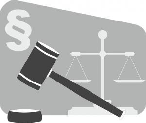 В Ишимбае служащая органа местного самоуправления подозревается в совершении мошенничеств - новости Ишимбая
