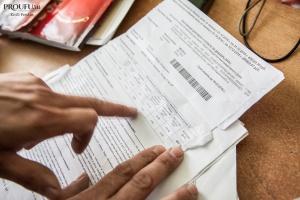 В Башкирии управляющую компанию осудят за распоряжение деньгами жильцов