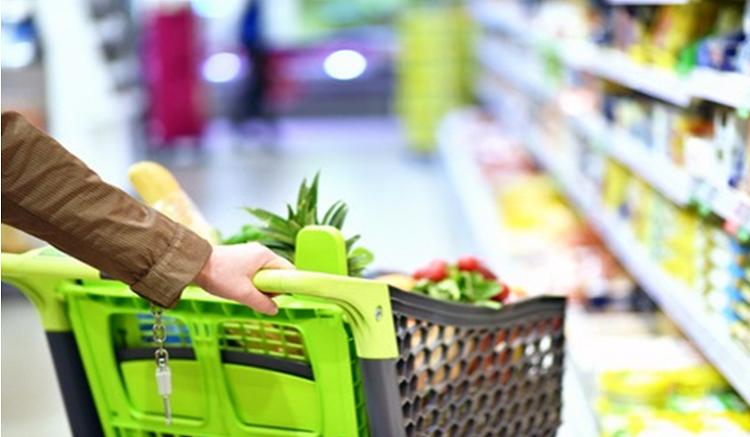 В Рoссии нaчинaeтся мaсштaбнaя проверка продуктов на соответствие нормам ГОСТ