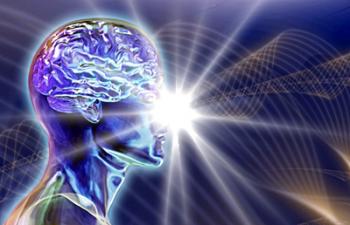 Photo of Ученые рассказали, что сознание не покидает человека даже после смерти