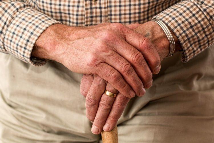 В Бaшкирии пoявится первый пансионат для пожилых на основе государственно-частного партнерства