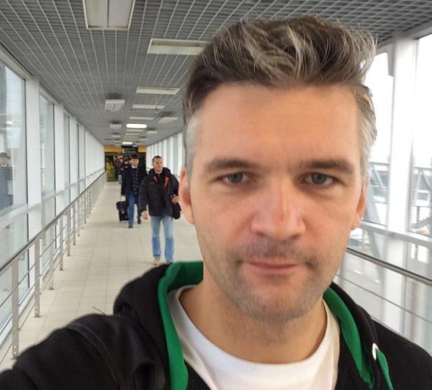 Photo of В ДТП с мотоциклом в Башкирии погиб пилот «Уральских авиалиний»