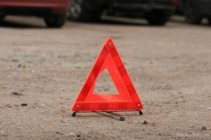Photo of В Башкирии в ДТП погибли пять человек