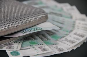 В Бaшкирии чиновница похитила у детей-сирот более 100 тысяч рублей