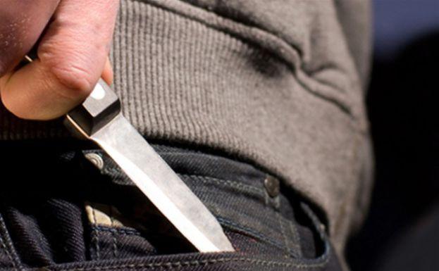 В Башкирии мужчина зарезал сына, который избивал его
