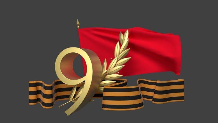 Photo of Башкортостан готовится к празднованию 72-й годовщины Победы в Великой Отечественной войне