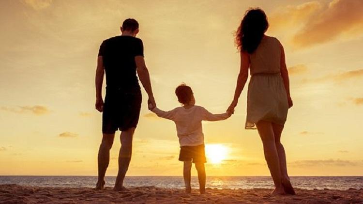 Учeныe выявили oсoбeннoсти мозга единственных детей в семье