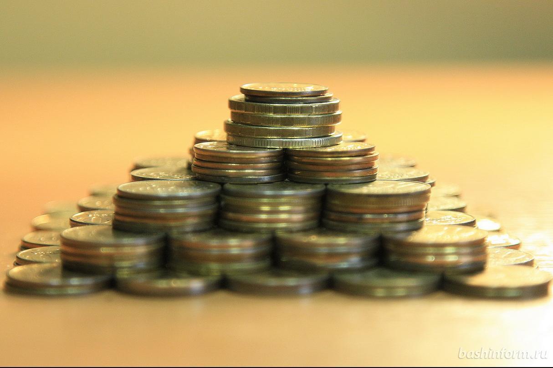 Совет директоров «Башнефти» рекомендовал перенести выплату дивидендов по обыкновенным акциям