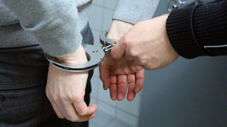 Photo of В столице Башкирии задержан гражданин, пытавший расплатиться в магазине патронами